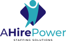A Hire Power
